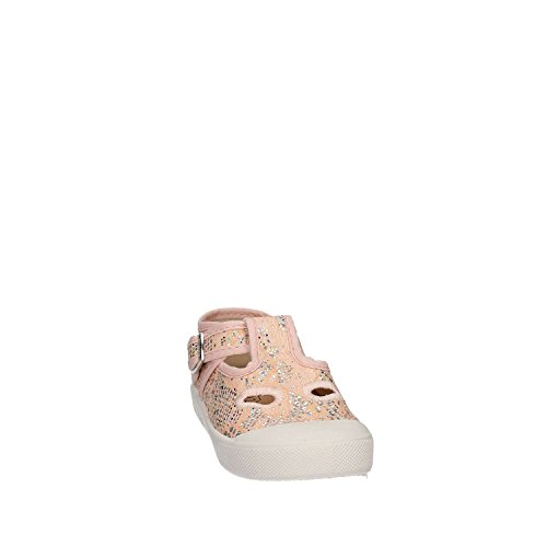 Lulù LI210003T Turnschuhe Kind Pink