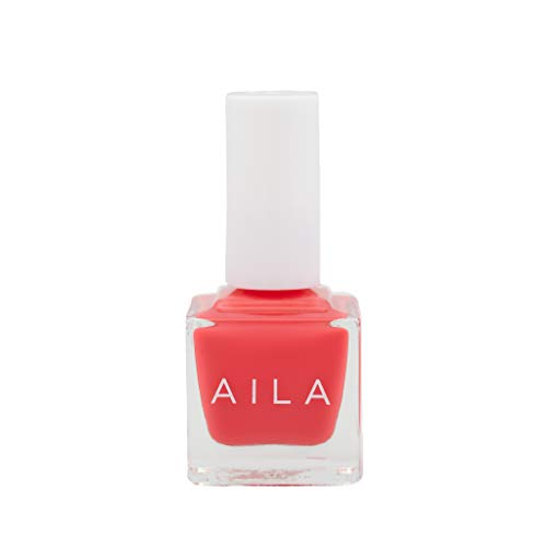 Aila Nail Lacquer - California Love
