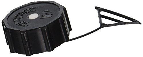 (Stens 125-017 Gas Cap Replaces Homelite A 00982 B BA 00099 DA-00099-A A 00982 A)