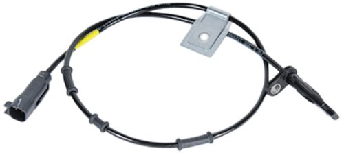 ACDelco 20811372 GM Original Equipment Front Driver Side ABS Wheel Speed - Sensor 2012 Abs