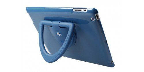 Native Union Gripster 3-in-1 iPad Grip, Stand and Handle - 3