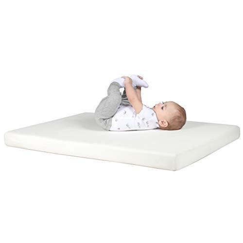 Buy play yard mattress