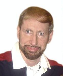 Robert W. Cohen