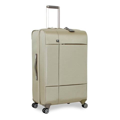 bmw-luggage-lightweight-29-spinner-champagne