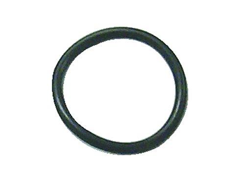 Sierra 18-99128 O-Ring
