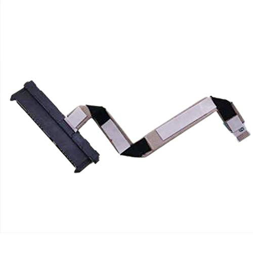Cable De Disco duro Hdd Para Lenovo Ideapad 3-15IIL05