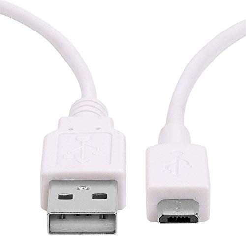 Most bought eBook Reader Power Cables