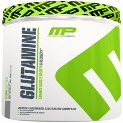 Muscle Pharm - Glutamine 300g | 300g