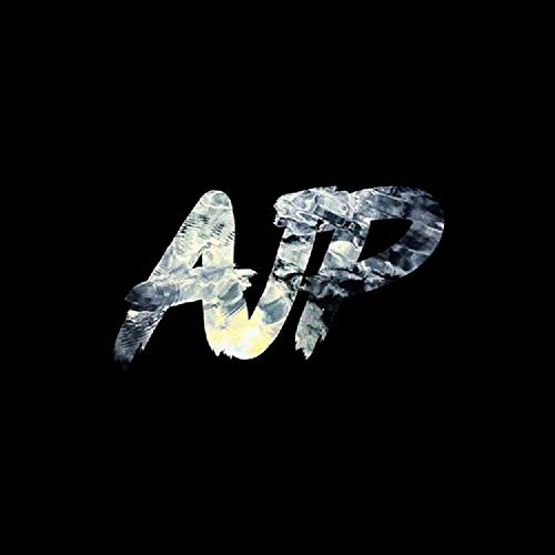 NX Bxllz NX Dxck Sonk By AJP Official On Amazon Music