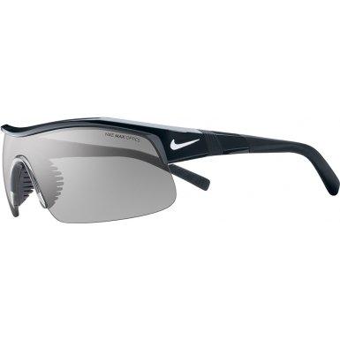 5645c768e2 Nike Sunglasses For Women Archives - Best Beauty   Makeup Accessories