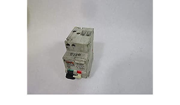T Tocas 32V DC Circuit Breaker Fuse Inverter with Manual Reset Button Switch Fuse 10A