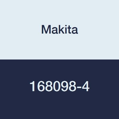 Makita 168098-4 Frame
