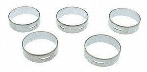 Clevite Camshaft Bearing Sets - Clevite SH-510S Engine Camshaft Bearing Set