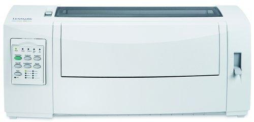 2590N 24PIN Narrow 465CPS Forms Printer Hv Special Build Dot Matrix