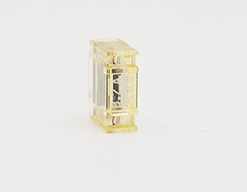 Daito Brand Fuse LM32 (3.2A) 3.2 Amp FANUC from Daito