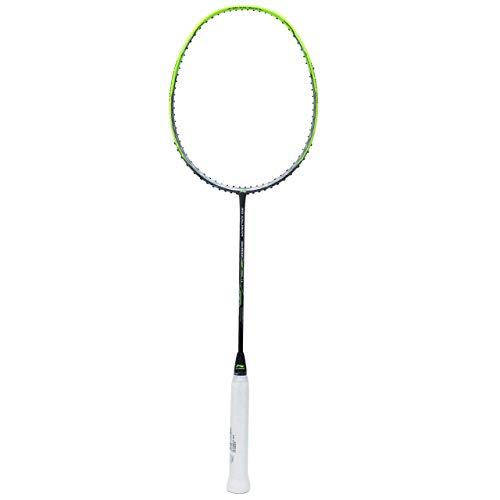 Li Ning 3D Calibar 300C Unstrung Badminton Racquet
