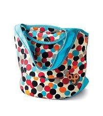 Bag Byo - 6