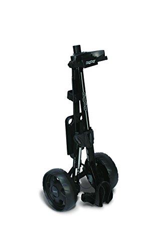Bag-Boy-M350-Cart-Bag