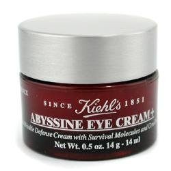 Abyssine Eye Cream - 1