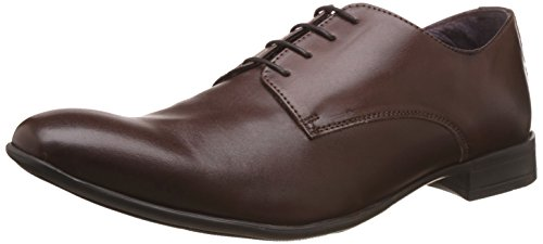 Knotty Derby Men's Viktor Formal Shoes