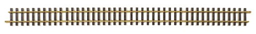 PIKO G SCALE MODEL TRAIN TRACK - STRAIGHT 47 FT. (PAK, used for sale  Delivered anywhere in USA