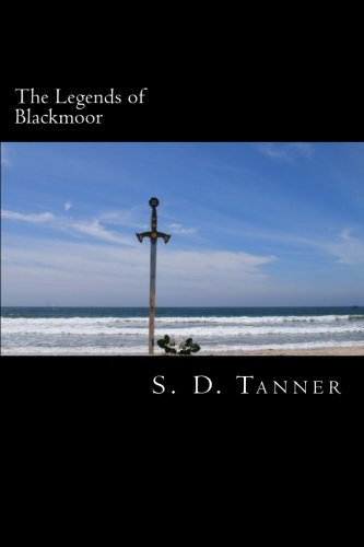 Download The Legends of Blackmoor pdf