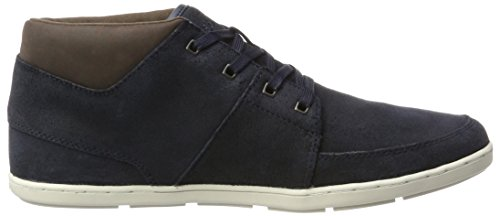 cheap sale nicekicks clearance cheapest price Boxfresh Men's Cluff Trainers Blue uj56VP0
