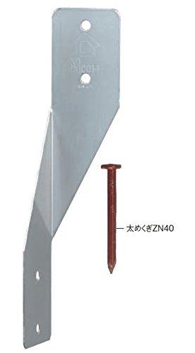 カネシン DP-2 タルフィック S-TF 105050