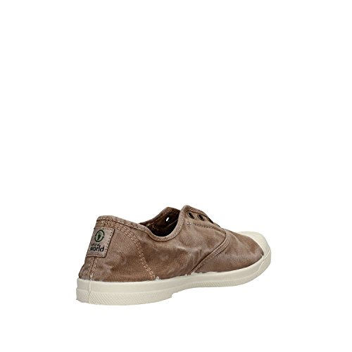 Natural Beige World 505 Damen Schuhe 102 nrXrqYg4
