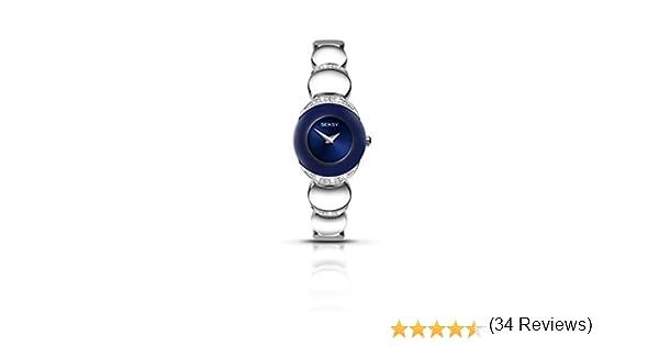 Reloj SEKONDA - Mujer 2295.37: Amazon.es: Relojes