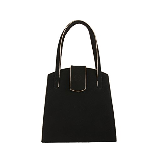 GION Marla Women Leather Shoulder Bag by GION leather goods