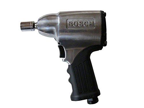 Druckluft-Schlagschrauber
