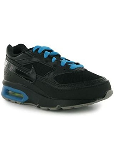 NIKE Nike air classic big window zapatillas moda nino