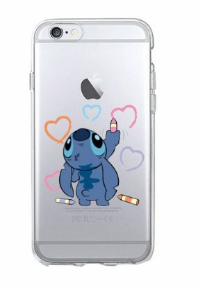 coque stitch samsung galaxy s7