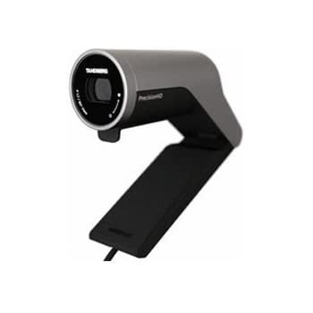 CISCO PRECISIONHD CAMERA TREIBER WINDOWS 8