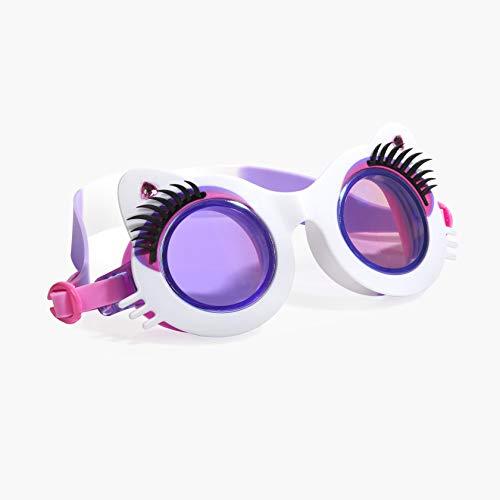 Check expert advices for whisker eyelashes?