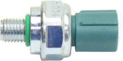 CPP Automatic Transmission Oil Pressure Switch for Honda Accord, -