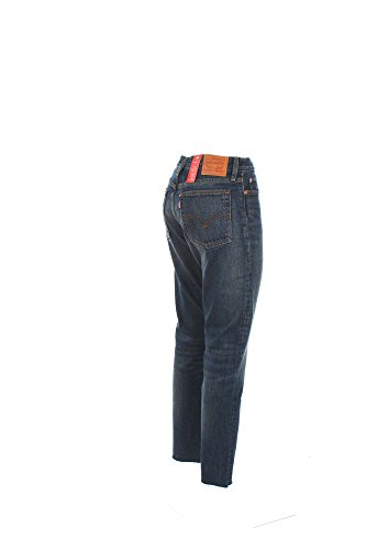 Jeans W Fit ® Icon Tint Wedgie Levi's Classic qwUIXx
