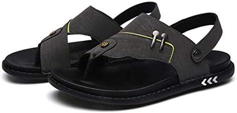スポーツサンダル メンズ サンダル コンフォートサンダル トングサンダル ストラップサンダル 黒 白 軽量 ビーチサンダル 歩きやすい フラットサンダル 2WAY 靴 スポーツ アウトドア 痛くない 夏靴 カジュアル