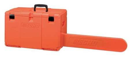 Chain Saw Case, Use With Echo Chain ()