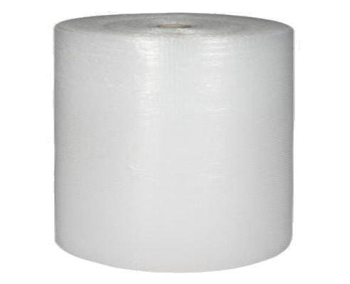BB-Verpackungen, rotolo di pluriball, 0,5 x 50 m - spessore: 60 my, pellicola per imballaggi e protezione BB-Verpackungen oHG 805881