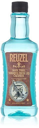 Reuzel Hair Tonic 11.83 oz
