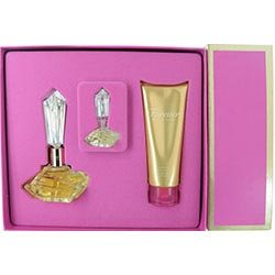 Mariah Carey Forever 3 Piece Gift Set for Women