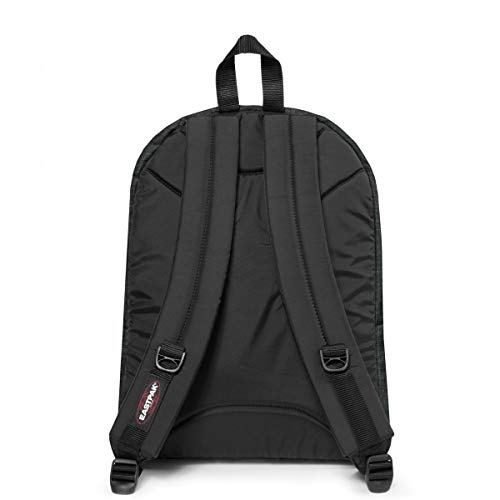 Pinnacle Portés Melang Dos Unique Mixte Eastpak Taille Adulte Concrete PAw5xdq