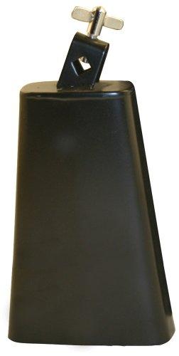 CODA DP-050-8B 8-Inch Cowbell - Cowbell 8