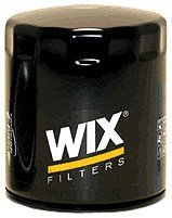 1970 Camaro Z28 - WIX Filters - 51069 Spin-On Lube Filter, Pack of 1