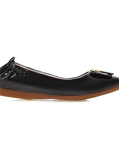 PDX tal de mujer zapatos de rOZ6r