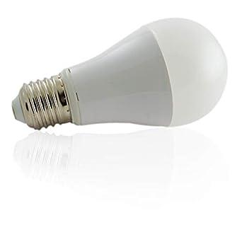 À Froid Équivalent Led E27 12w Dimmable Éclairage Ampoule Blanc 100w kOPZiTwXu