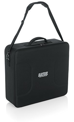 Gator G MONITOR2 GO22 Inches Monitor Lightweight