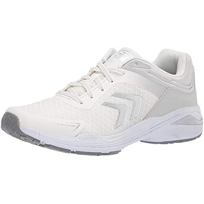 Dr. Scholl's Shoes Women's Blaze Sneaker